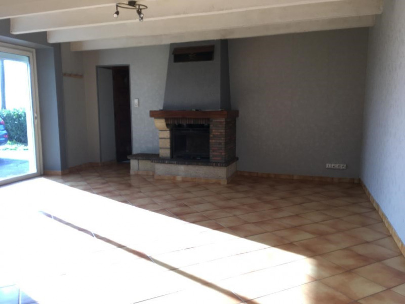 Vente maison / villa Janze 100 000€ - Photo 3