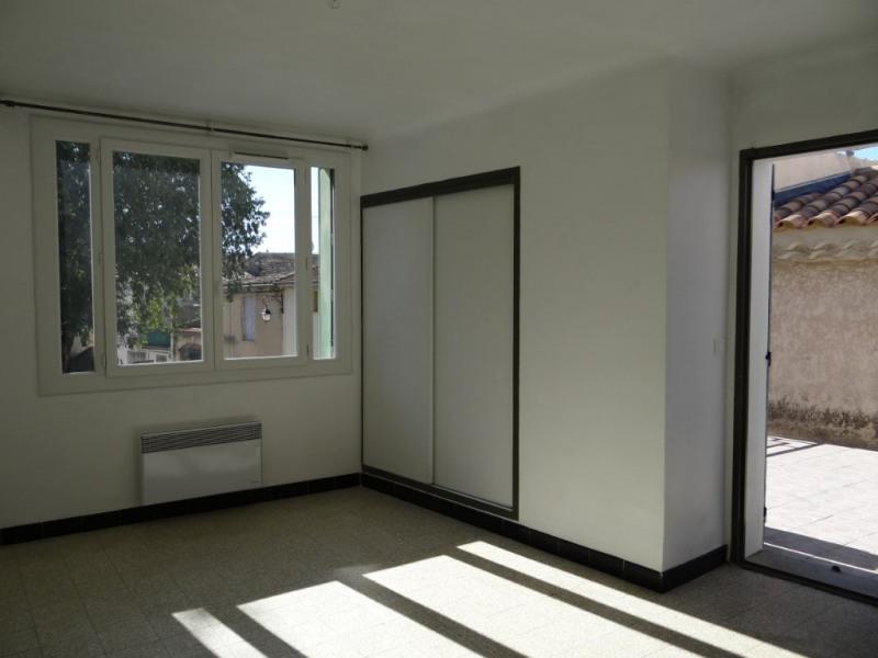 Vente maison / villa Uchaud 139000€ - Photo 6