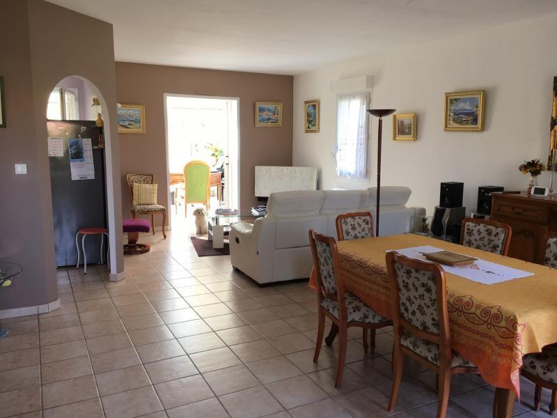 Vente maison / villa Chateau d'olonne 335000€ - Photo 4