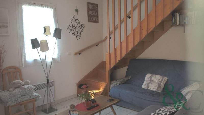 Vendita casa La londe les maures 319500€ - Fotografia 6