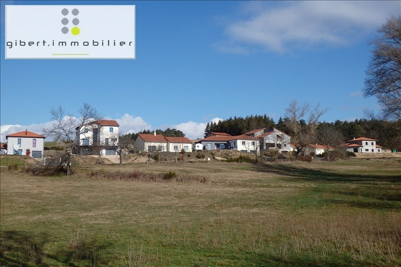 Vente terrain Chaspinhac 41 600€ - Photo 3