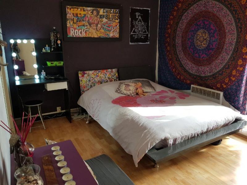 Vente appartement La ciotat 260000€ - Photo 5