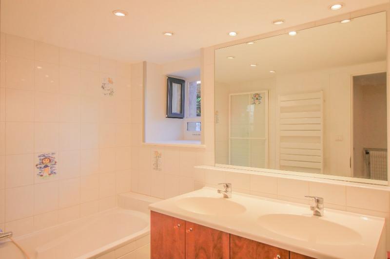 Sale house / villa Pontcharra 229000€ - Picture 4
