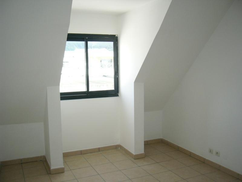 Rental apartment St denis 598€ CC - Picture 5