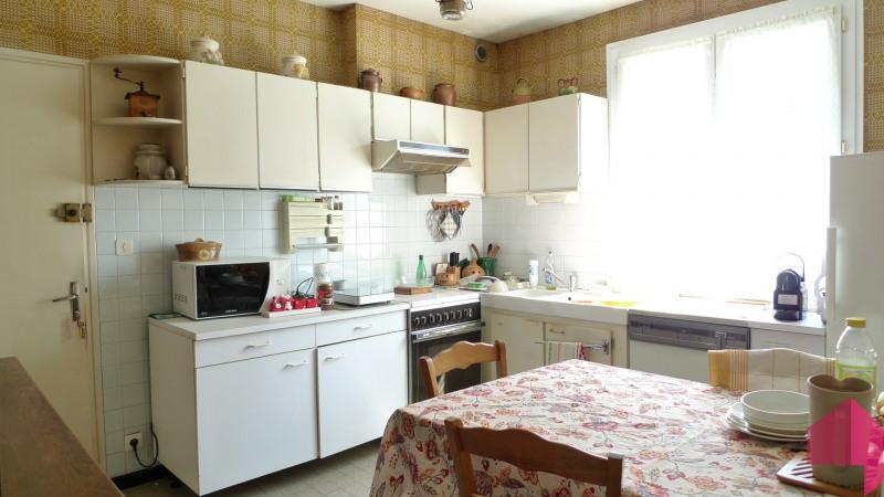Venta  casa Escalquens 220000€ - Fotografía 5