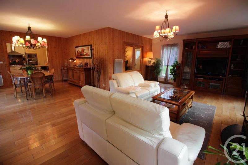 豪宅出售 住宅/别墅 Deauville 593250€ - 照片 12