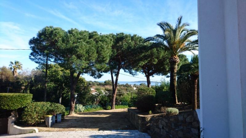 Vente de prestige maison / villa Grimaud 1490000€ - Photo 8