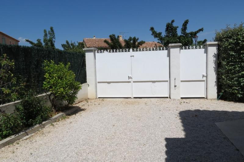 Vente de prestige maison / villa St cyr sur mer 575000€ - Photo 18