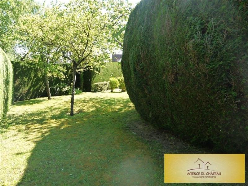 Revenda casa Rosny sur seine 278000€ - Fotografia 7