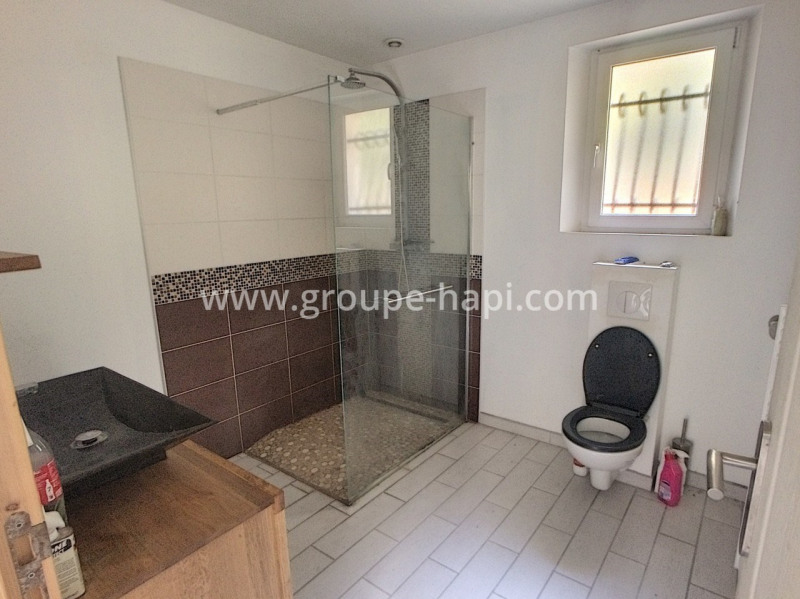 Sale house / villa Clermont 137000€ - Picture 4