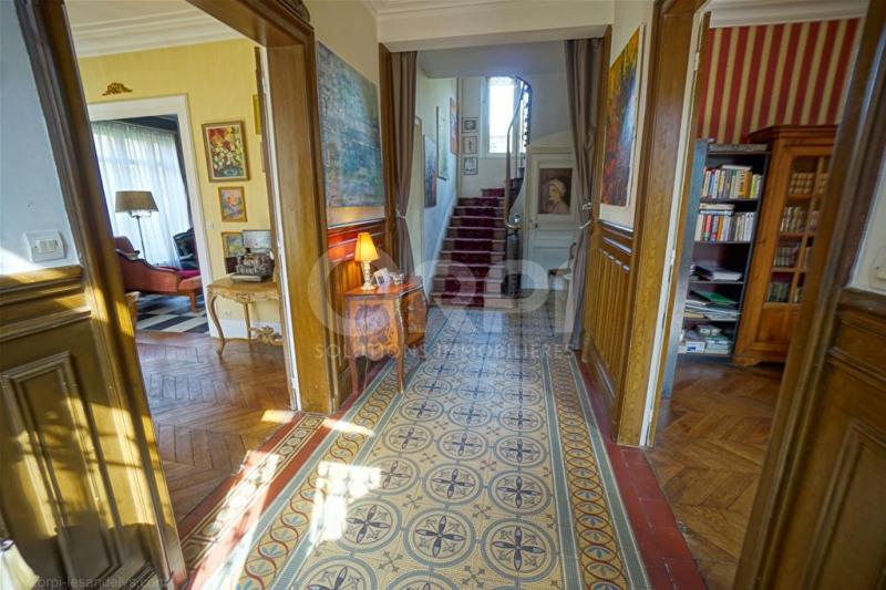 Vente de prestige maison / villa Les andelys 399000€ - Photo 2
