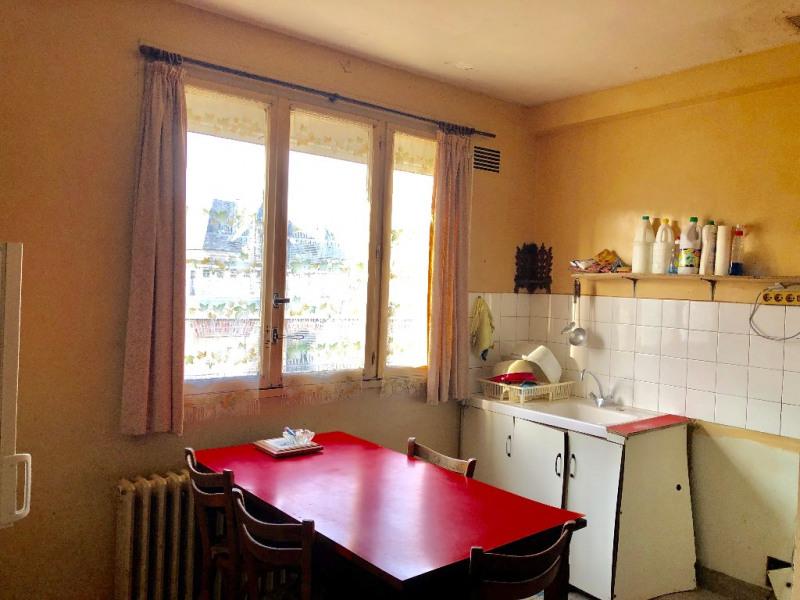 Vente maison / villa Vitre 178500€ - Photo 4