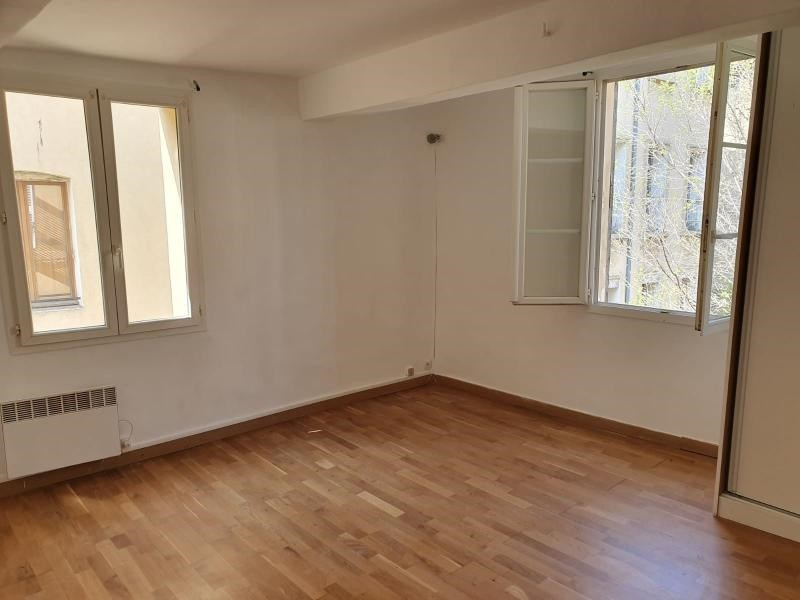 Location appartement Aix en provence 780€ CC - Photo 6