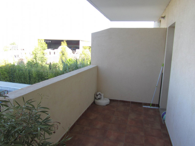 Vente appartement Vitrolles 192 000€ - Photo 3