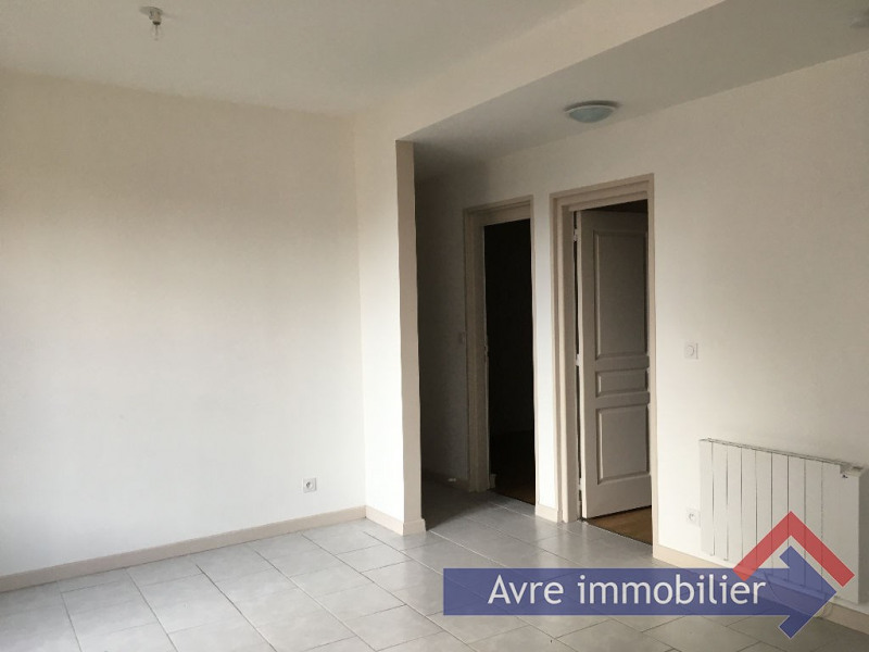 Location appartement Verneuil d'avre et d'iton 635€ CC - Photo 2