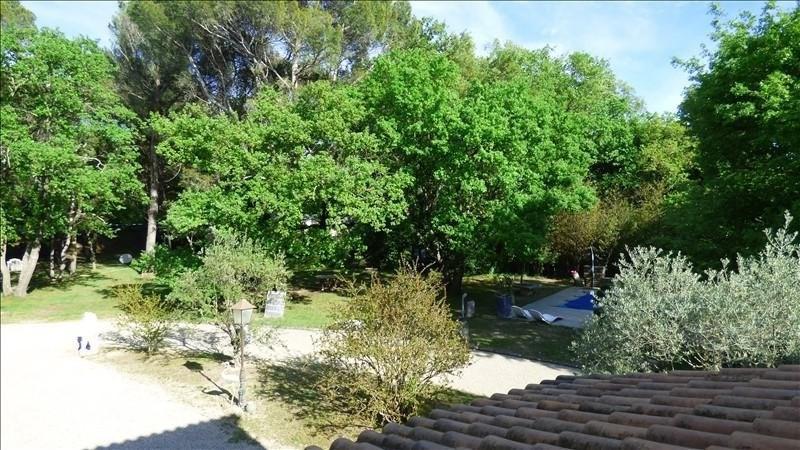 Verkoop van prestige  huis Caromb 947000€ - Foto 3