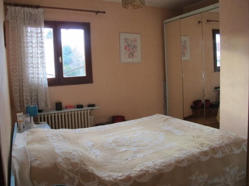 Vente maison / villa Le raincy 370000€ - Photo 6