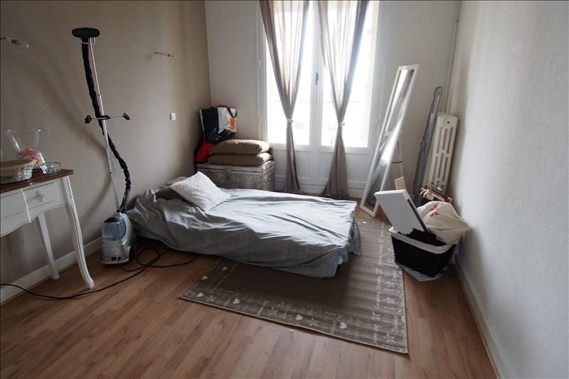 Sale apartment Le mans 135000€ - Picture 6