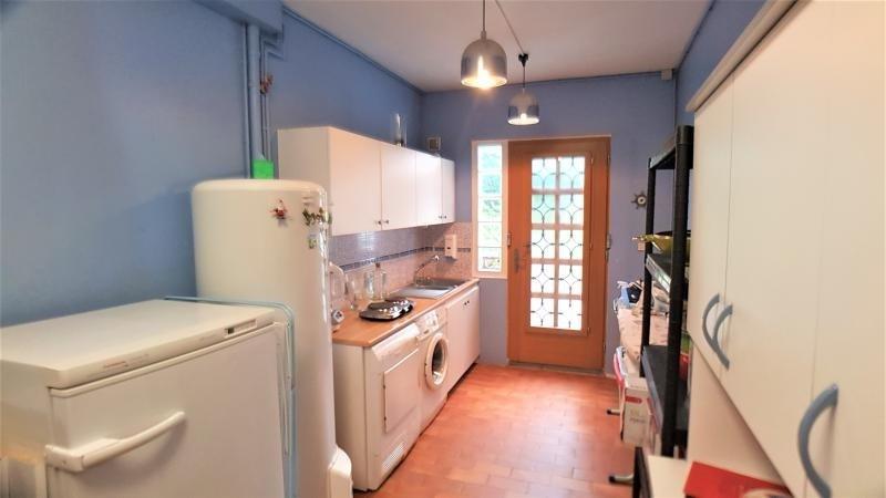Sale house / villa Ormesson sur marne 548000€ - Picture 11