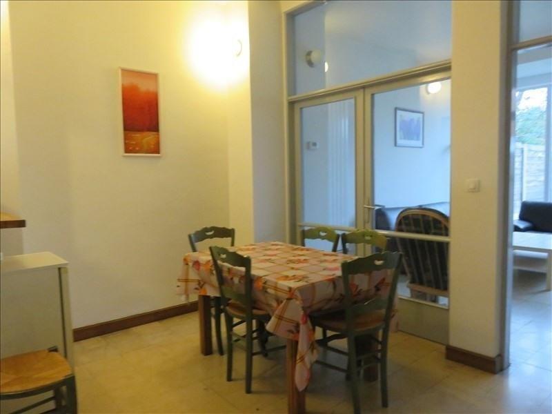 Rental house / villa Malo les bains 900€ CC - Picture 5