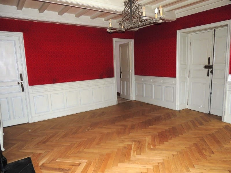 Sale apartment Secteur de mazamet 150 000€ - Picture 3
