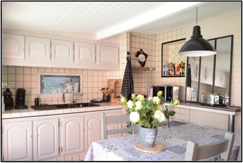 Vente maison / villa Ste soulle 475000€ - Photo 5