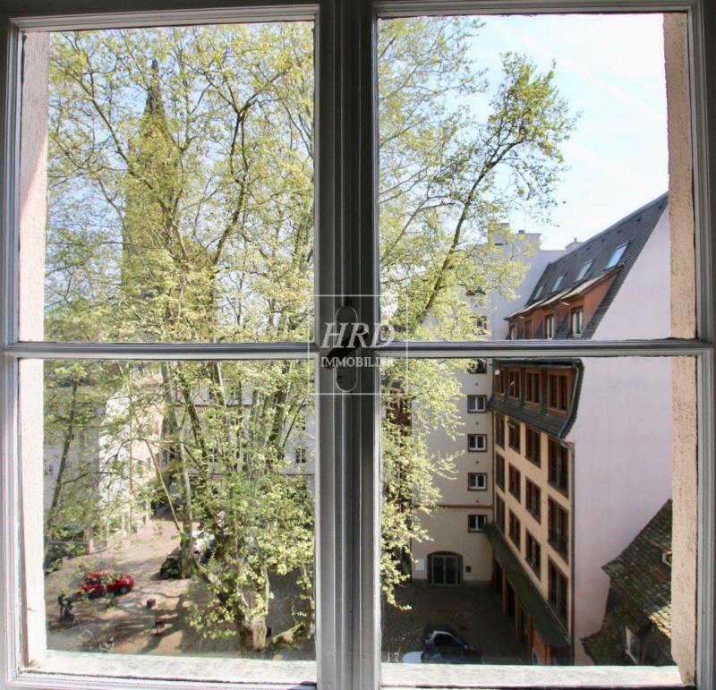 Location appartement Strasbourg 1690€ CC - Photo 3