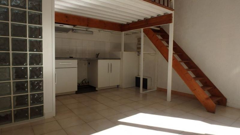 Rental apartment Ramonville-saint-agne 447€ CC - Picture 5