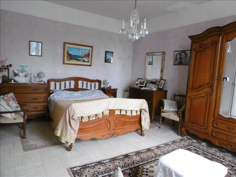 Vente maison / villa Limours 369000€ - Photo 5
