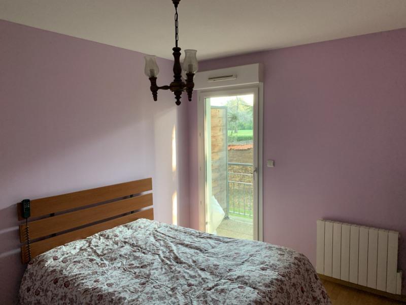 Sale apartment St chamond 128000€ - Picture 4