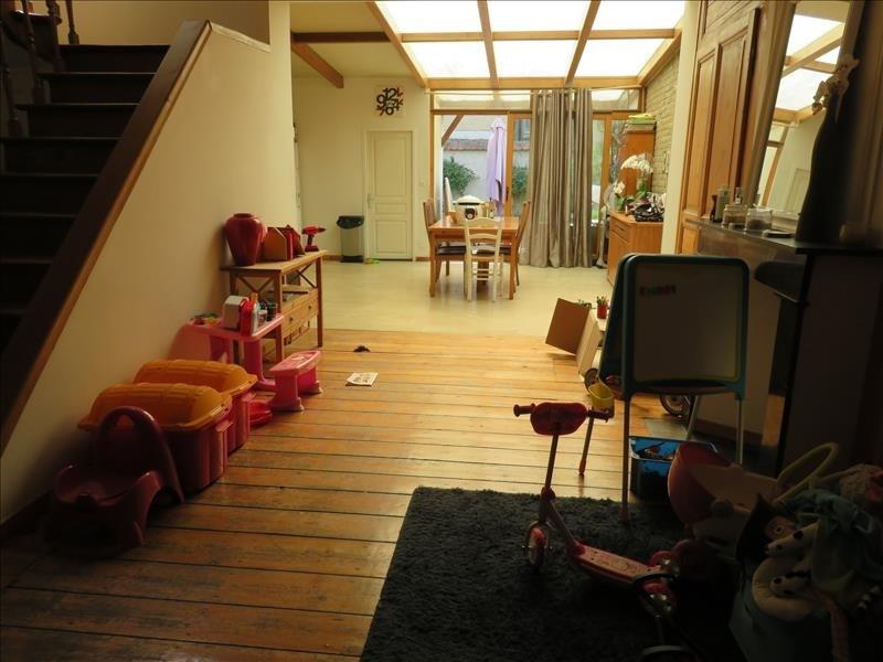 Location maison / villa Dunkerque 1000€ CC - Photo 2