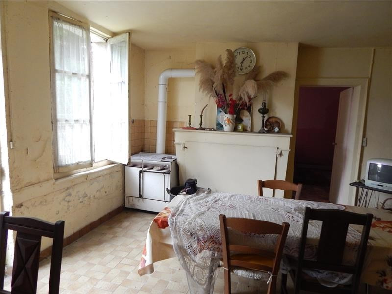 Sale house / villa Vendôme 61 000€ - Picture 3