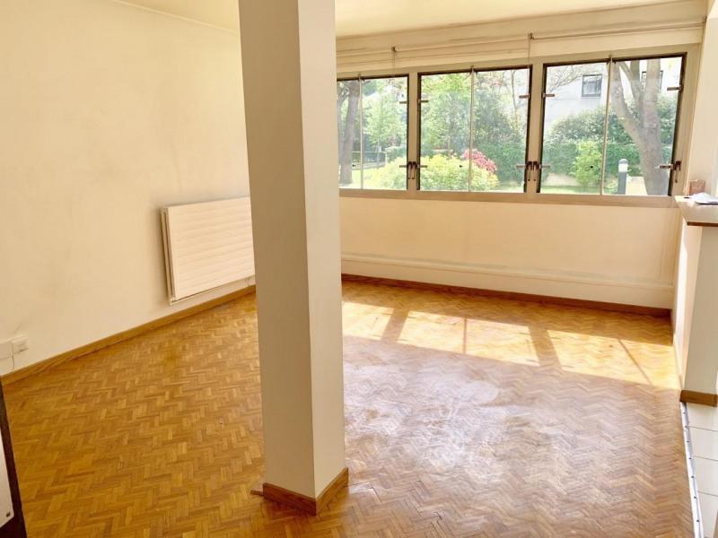 Sale apartment Neuilly-sur-seine 310000€ - Picture 4