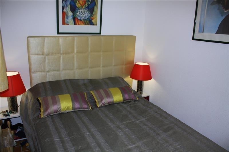Vente appartement Les issambres 159000€ - Photo 8