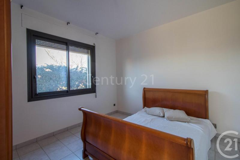 Vente maison / villa Fonsorbes 368000€ - Photo 5