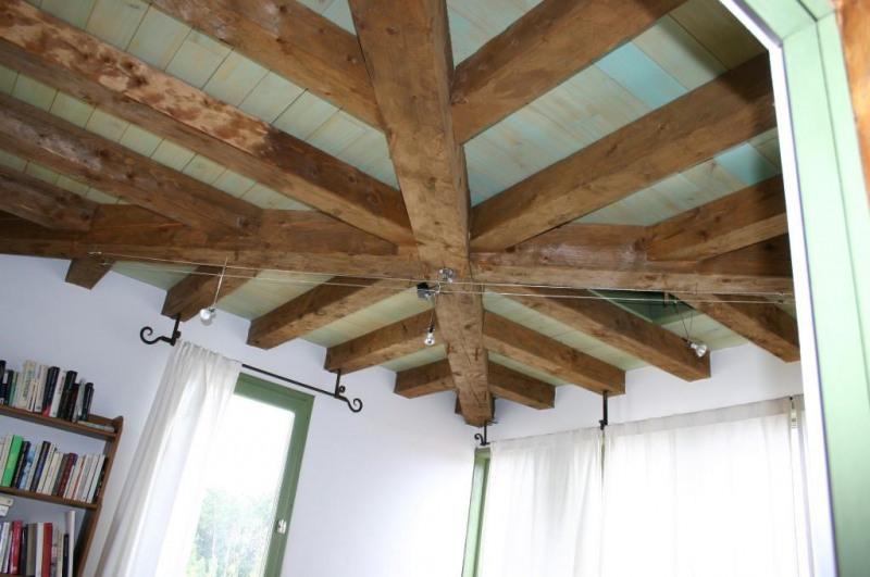 Sale house / villa Campagne 409500€ - Picture 12