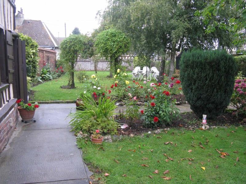 Vendita casa Grandvilliers 183000€ - Fotografia 13