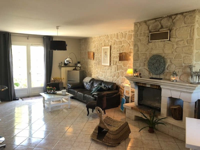 Sale house / villa Sivry courtry 331000€ - Picture 3