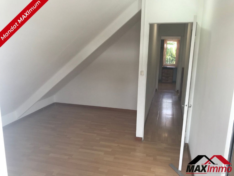 Vente maison / villa Saint joseph 168 950€ - Photo 2