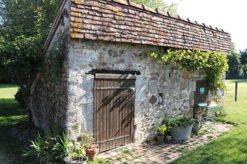 Sale house / villa Falaise 169900€ - Picture 2