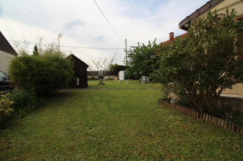 Vente maison / villa Trilport 330000€ - Photo 3