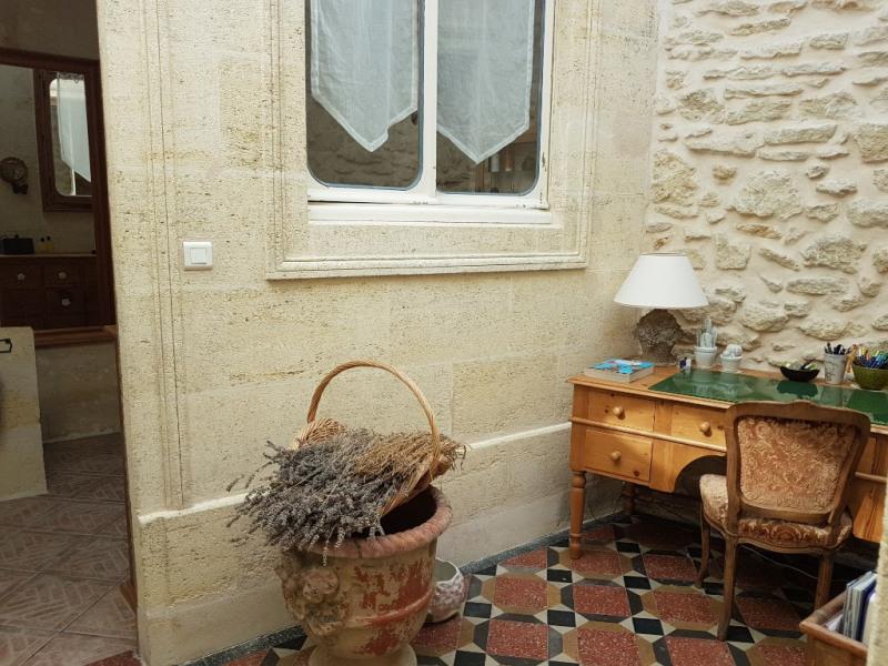 Vente maison / villa Margaux 365000€ - Photo 3