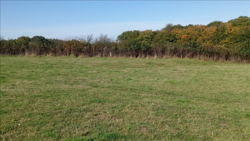 Vente terrain Bourbon l archambault 24 600€ - Photo 3