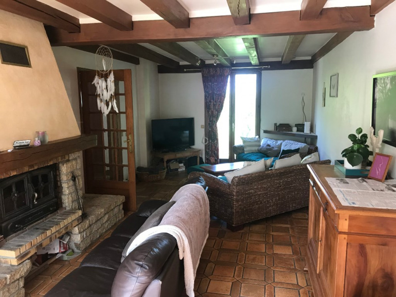 Vente maison / villa La chapelle launay 225 500€ - Photo 2