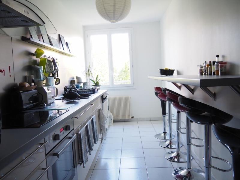Verkauf wohnung Rambouillet 317000€ - Fotografie 1