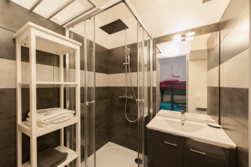 Vente appartement La ciotat 138000€ - Photo 7