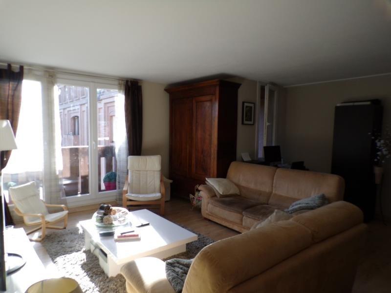 Revenda apartamento Montigny le bretonneux 283500€ - Fotografia 3