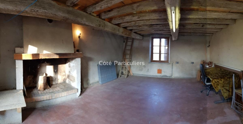 Investment property house / villa Vendôme 125990€ - Picture 3