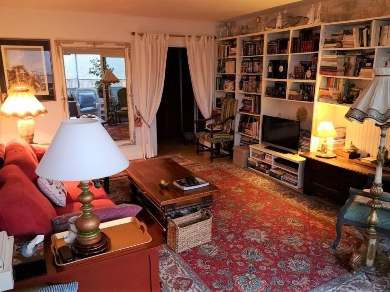 Sale apartment Sucy en brie 247000€ - Picture 1