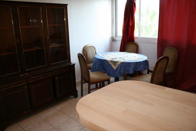 Vente appartement Juvisy sur orge 89000€ - Photo 3